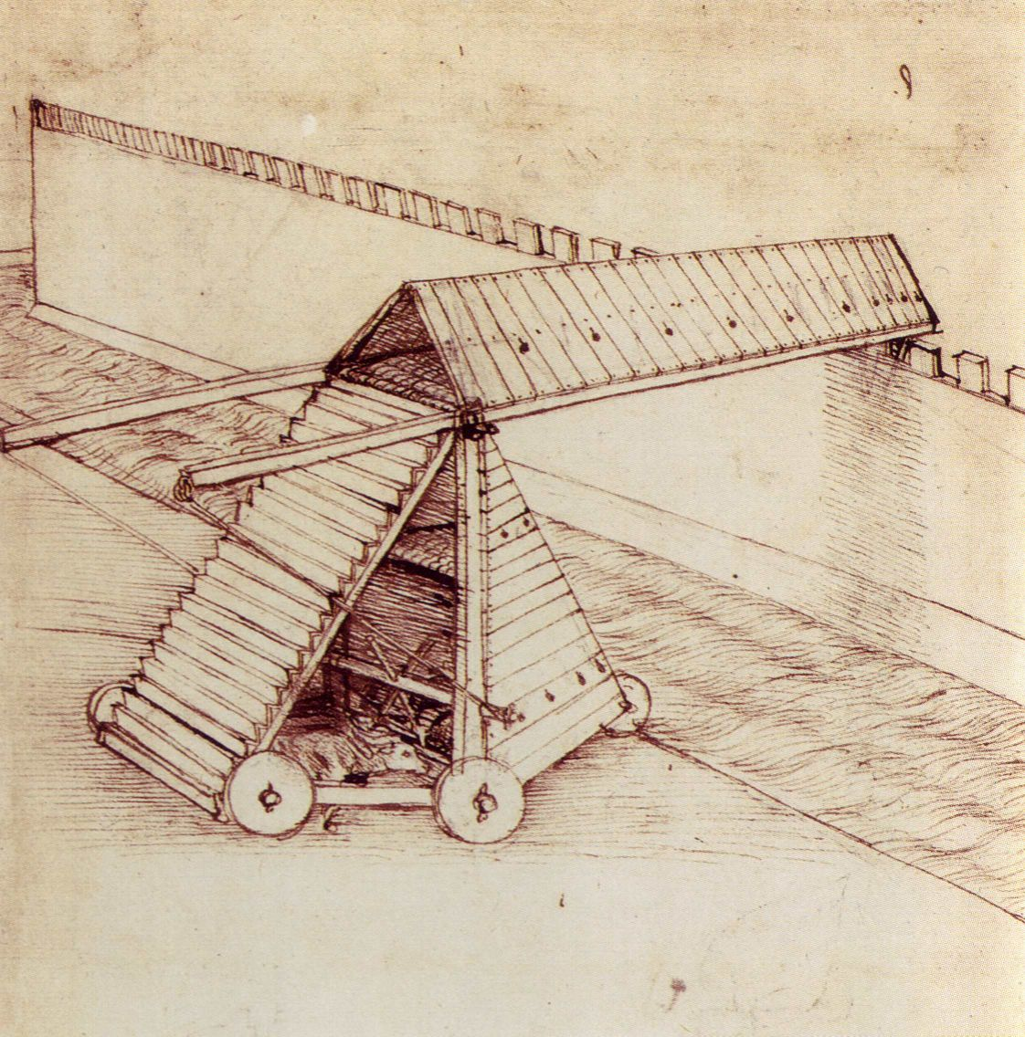 davinci helicopter with Inventions on Leonardo Da Vinci Ball Bearing as well Le Clos Luce In Amboise also Leonardo Da Vinci Helicopter in addition Art Leonardo Of All Trades moreover File Ribauldequins   Leonardo da Vinci studies.